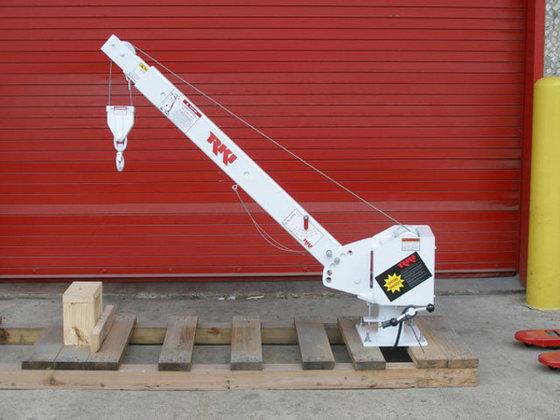RKI 2500-3-9 in United States
