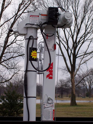 RKI 2000-3-7 S in United