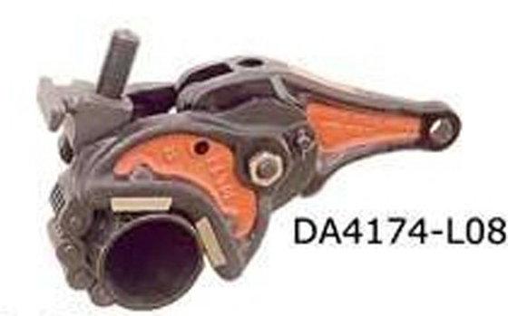 Petol Tools DA4174-L08 with 151-45-17D