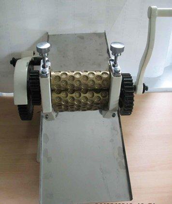 DRP Drop Roller M12-168 in