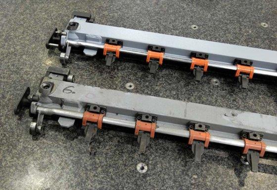 2012 Heidelberg for diecutting machines