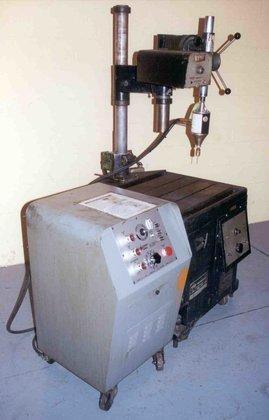 Electro Arc 0015 15 KVA