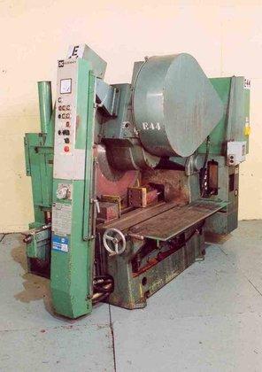 """Kaltenbach 12 """" #HDM-900 SEMI-AUTOMATIC"""