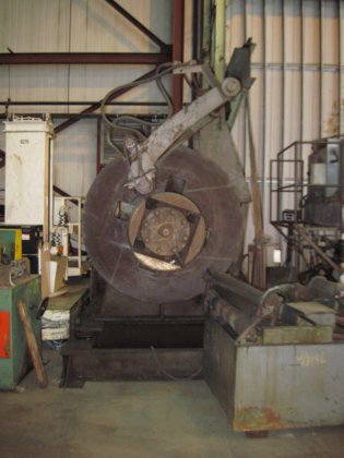 Stamco 20000 X 44 REEL
