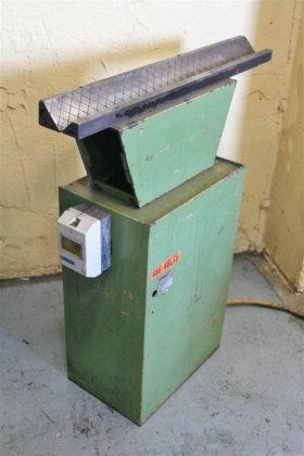 Heid F90 A HELD MODEL