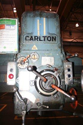 Carlton 05 X 11 5'