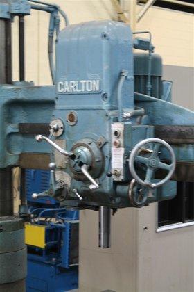 Carlton 04 X 09 4'
