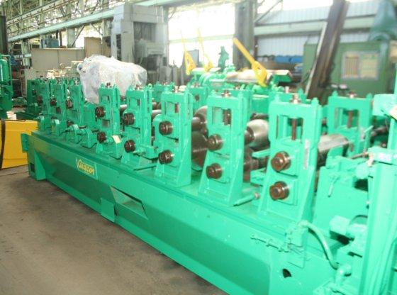 "Ardcor U15-8-3 U15-3-3 4"" TUBE"