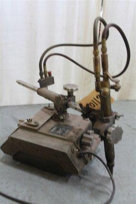 """Victor 72"""" VCM-200 72"""" MODEL"""