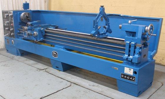 20 X 120 MDL SZ-20120T