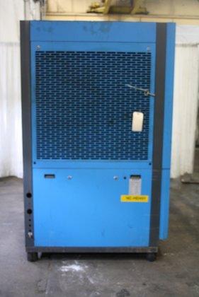HPRP1250 1250 SCFM HANKISON REFRIGERATED