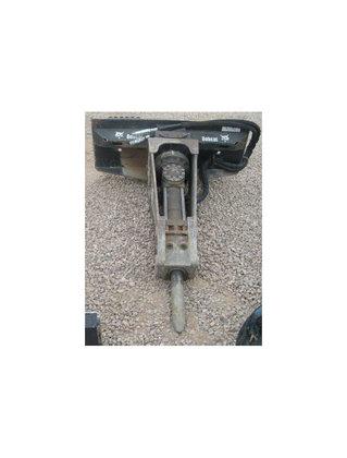 Bobcat B950 Hammer / Breaker