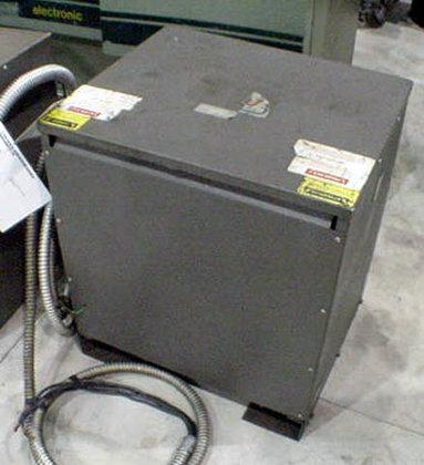MARELCO M10523FE ELEC TRANSFORMER ELECTRICAL