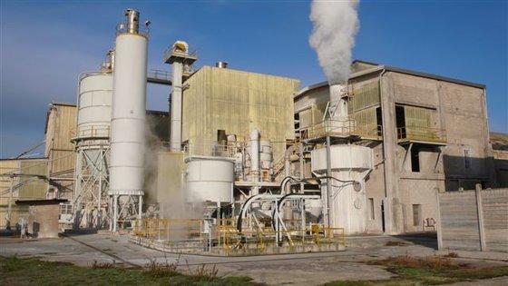 Dicalcium Phosphate (DCP) - 72,000