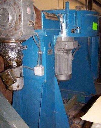 DESIGN ENGINEERING 304 STAINLESS STEEL