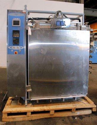 2004 STERIS FINN AQUA 121518-DP-B-B