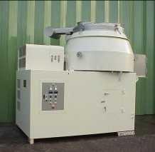 F3-GC-1200J FUKAE-POWTEC 304 STAINLESS STEEL