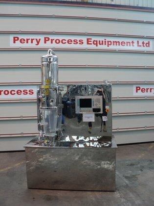 MP1 Stainless Steel Multi Processor