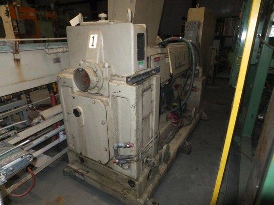 1979 2.5″ HPM 30/1 L/D
