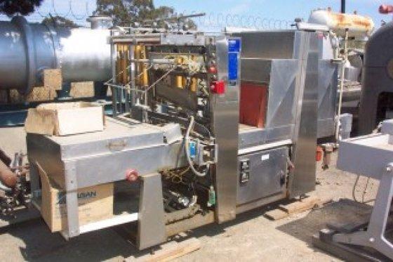 3P682 portable pump Pump, Port,