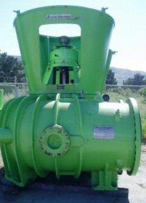 Allis-Chalmers 112-312-538 Pump, Centrif., 825