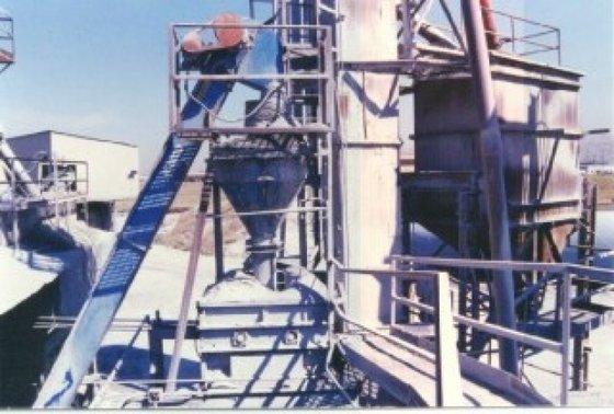 """Conveyor, Belt, 12"""" X 45',"""