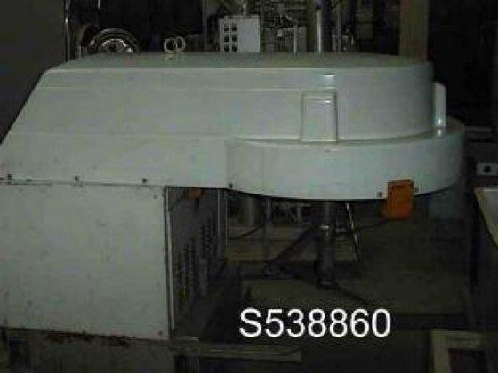 "CC-130 Mixer, Dough, Bowl, 28"""