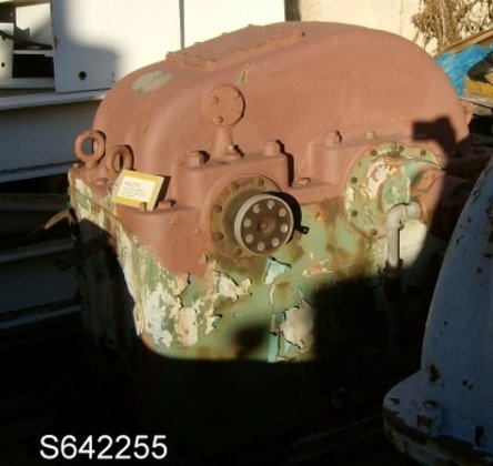 160HS70 Reducer, Gear Box, 402