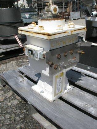 Indsutrial Magnetics Inc C15-1-027 Separator,