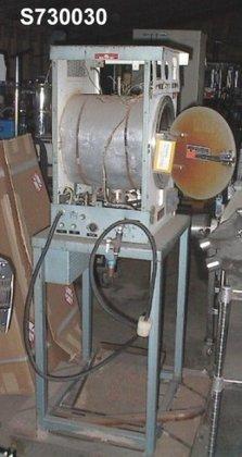 T-M Vacuum Products in Riverton