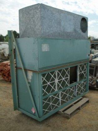 Carrier 40RR-024530-1 Refrig, Cooling Tower,
