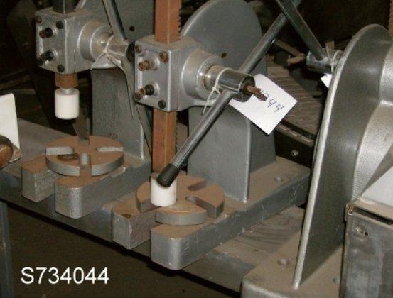Press, Arbor, Manual, Adjust Base,