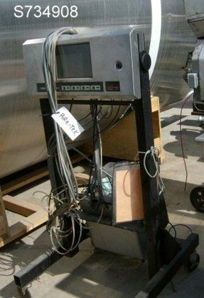 SIGmark Printer, Videojet, Case Coder,
