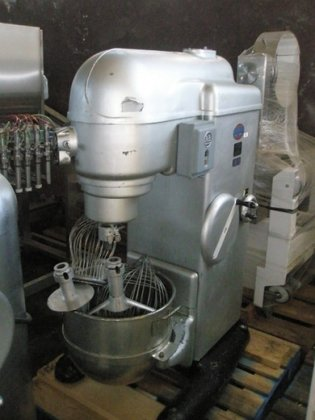 Hobart C 60 Mixer, 60