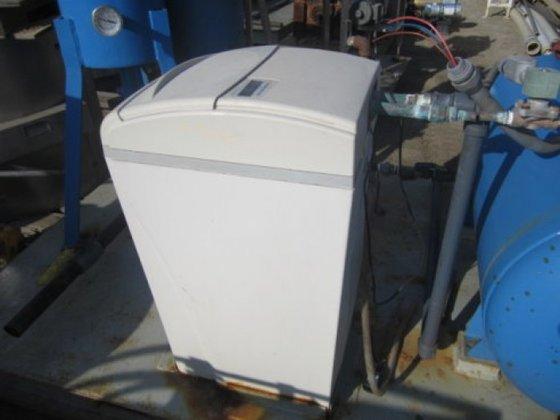 900 Filter, Conditioner, Water, Softener,