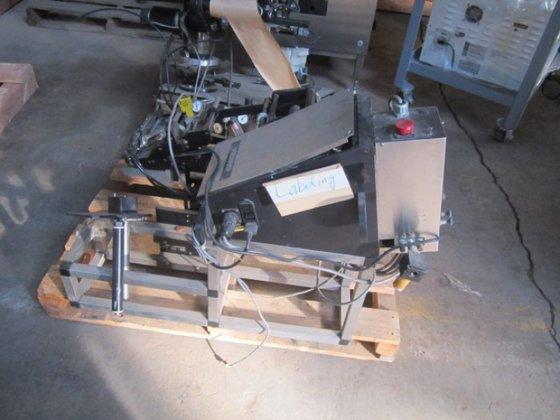 9100R-70 Printer, Wipe On, Versapply,