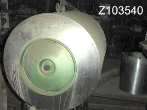 "Autoclave, 22"" X 30"", Barnstead,"