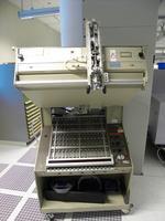 1991 Multitest MT8502 TriTemp gravity