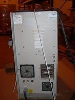 Leco 602-600-300 furnance in Memphis,