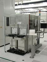 2005 Vistec Semiconductor VISTEC LDS3300M