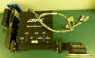 2000 Astex FI20166 (3750-01147) (AMAT)