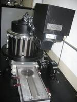 """PlasmaQuest 6"""" Load-Lock Microwave-ECR Plasma"""