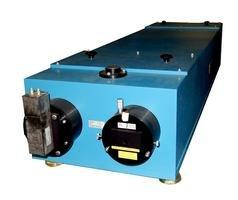 ARC AM-511 Model Scanning Monochromator