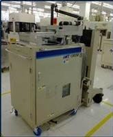 2008 Manufacturing Integr IMT 1200M