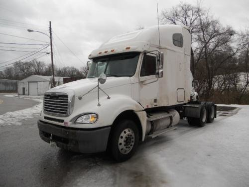 2005 FREIGHTLINER None in Columbia,