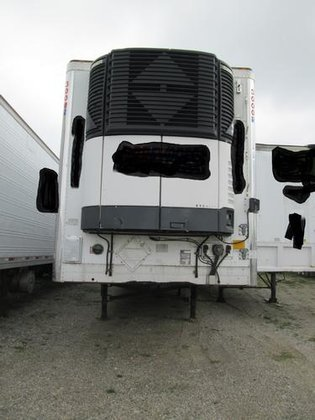2005 UTILITY 3000R in Florence,