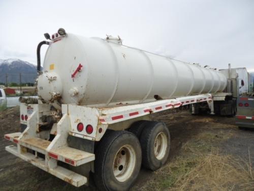 2012 ELITE 40x96 in Springville,