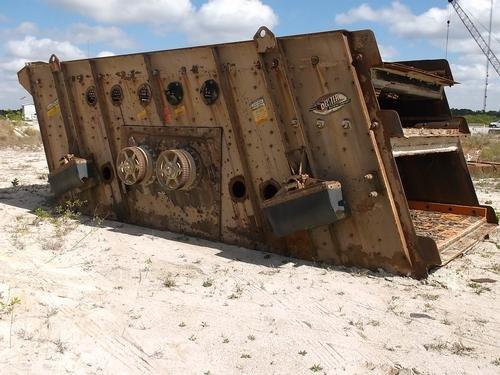 2003 Diester 8x20 in Punta