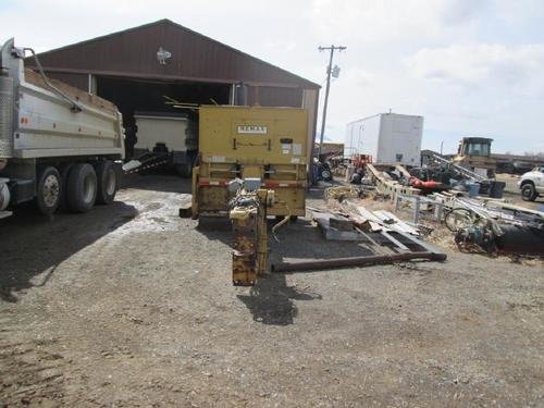 1999 Remax 4000 in Butte,