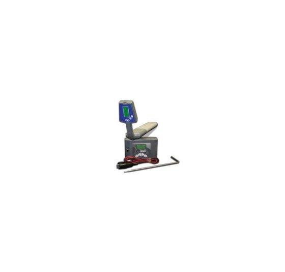 Rycom 8810 Utility Locator EQUIPMENT